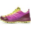 Icebug W's Anima5 BUGrip Shoes Poison/Mulberry
